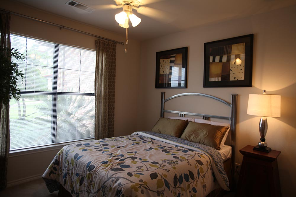 far west Austin apartments