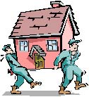 free apartment locators