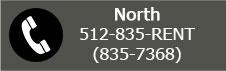 north-phone
