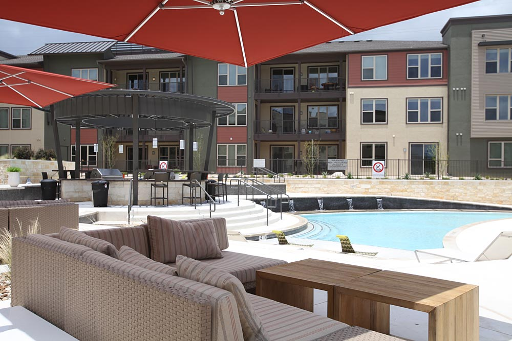 Southeast Austin Apartments • Citywide Apartment Locators
