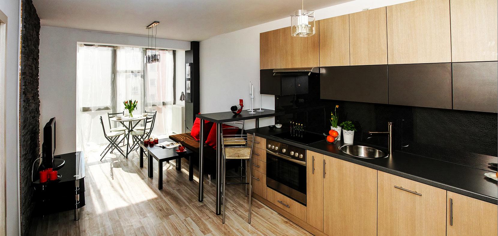 Free Austin Apartment Locators • Citywide Apt Locators